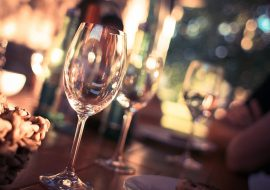 Wine 101: Essential Wine Tips and Information